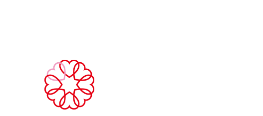 Yuuai foundation